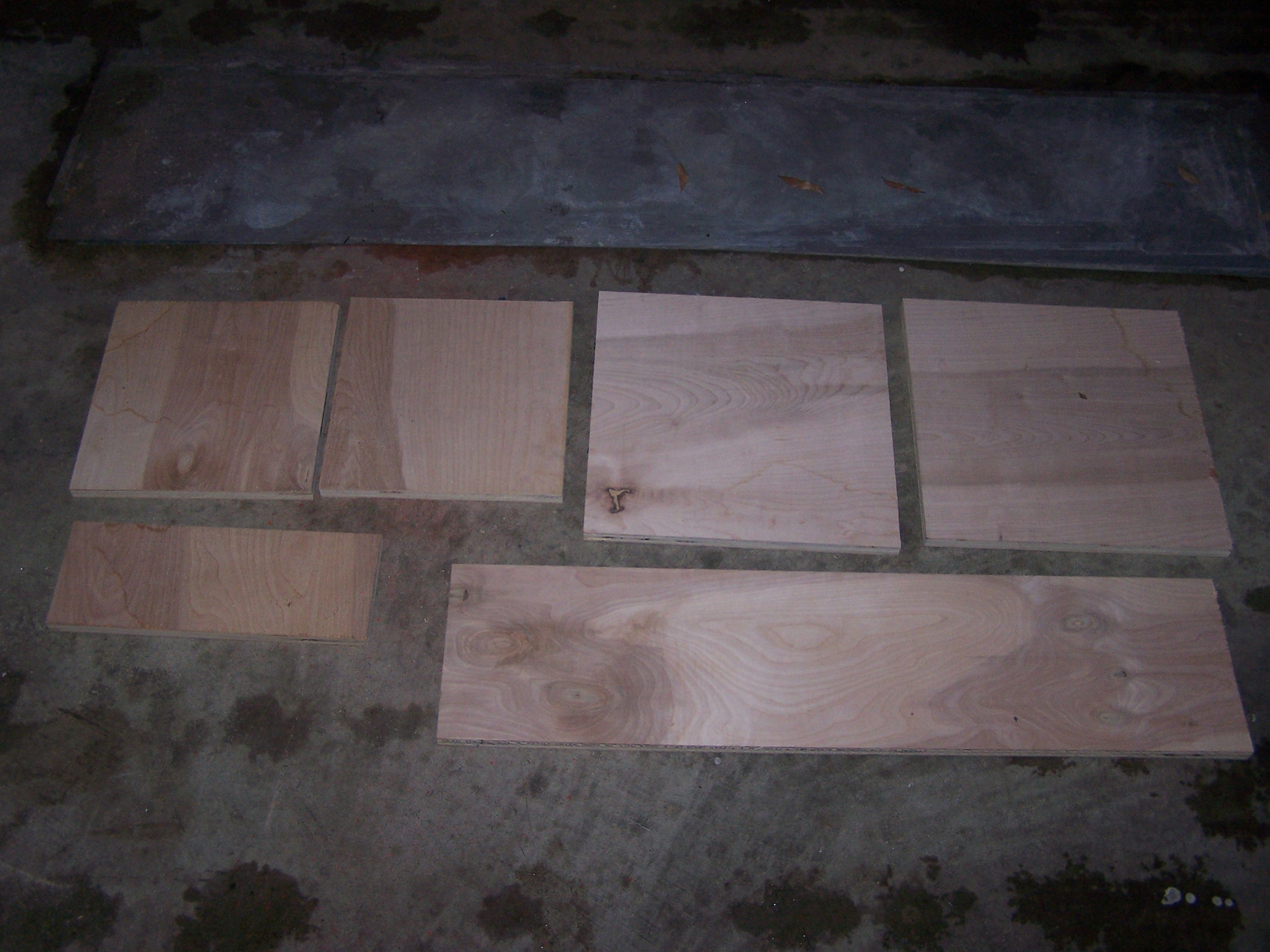 Letterpress Plywood Pieces.JPG