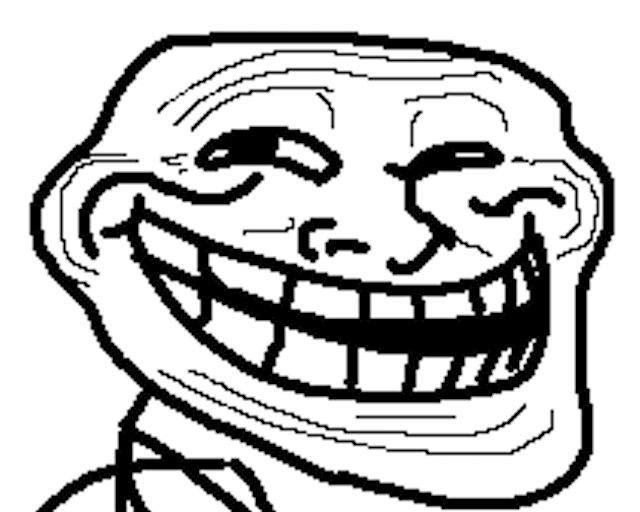 Troll Face Emoticon.png