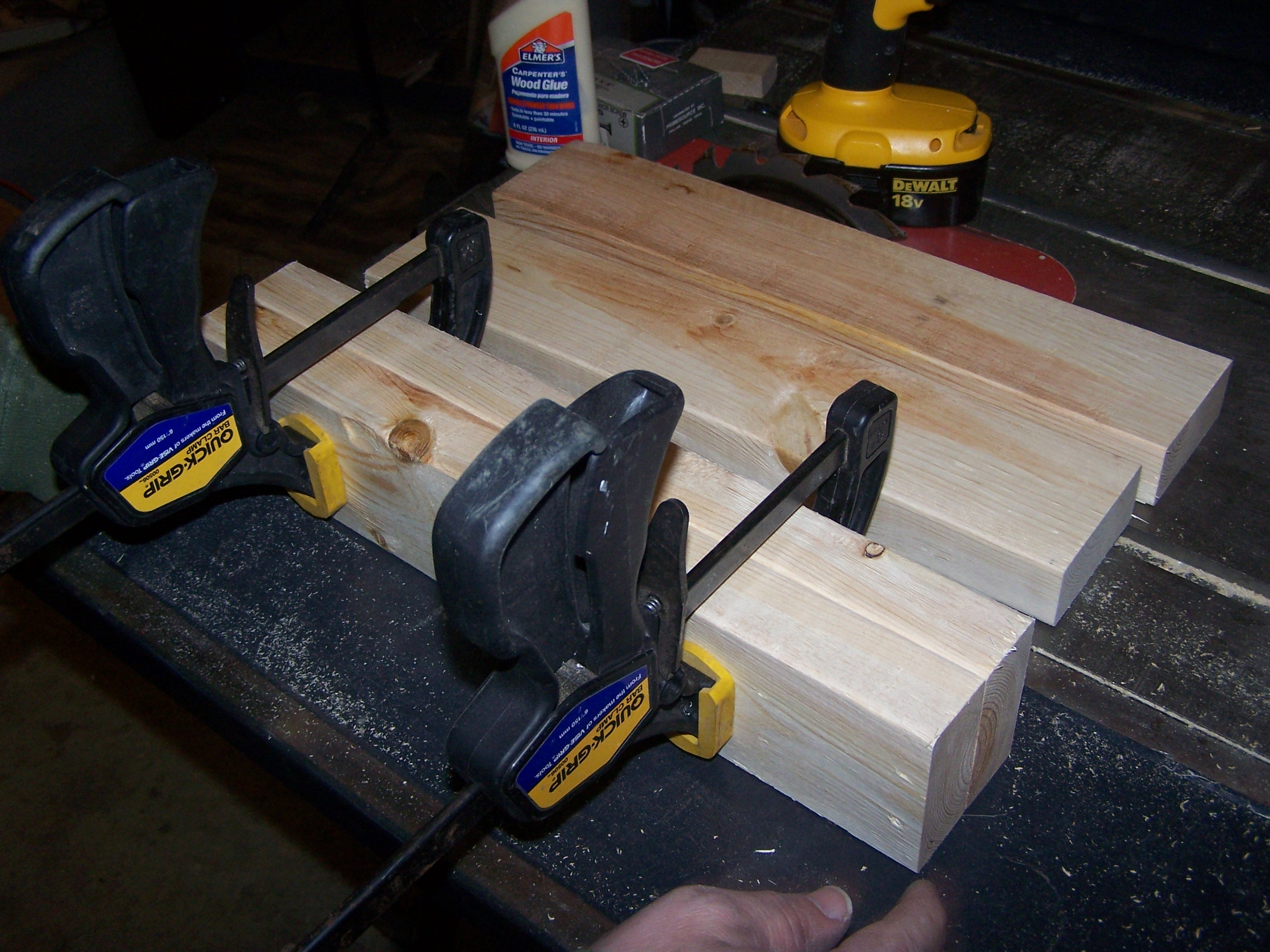 Letterpress 2x4x18 Pieces Clamp.jpg