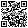 Midsouth Makers.Org GQR Barcode.JPG